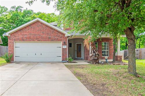 Photo of 1906 Pin Oak Lane, Dallas, TX 75253 (MLS # 14558787)