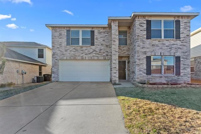5401 Bedfordshire Drive, Fort Worth, TX 76135 - #: 14242787