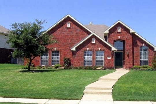 2901 Gambel Lane, Plano, TX 75025 - #: 14350787