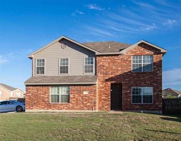 714 Blue Sky Drive, Arlington, TX 76002 - #: 14453787
