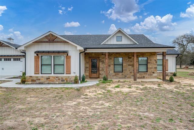 3103 Ranch Road, Athens, TX 75751 - #: 14530787