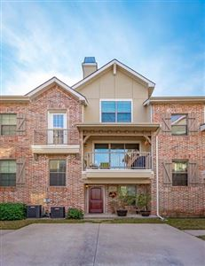 Photo of 2004 Azure Pointe, Richardson, TX 75080 (MLS # 14135789)