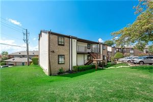 Photo of 113 Henry M Chandler Drive, Rockwall, TX 75032 (MLS # 14183789)