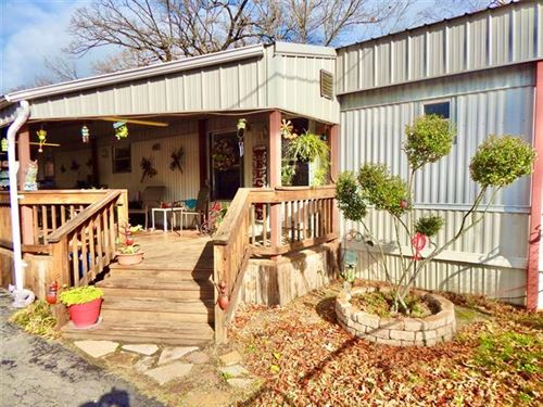 Photo of 314 Private Road 7704, Emory, TX 75440 (MLS # 14250789)