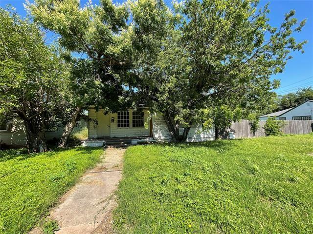 426 Reading Street, Abilene, TX 79603 - MLS#: 14604789
