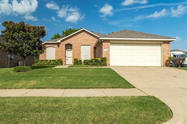 7600 Kittery Lane, Arlington, TX 76002 - #: 14633789
