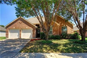 Photo of 12000 Copper Creek Drive, Fort Worth, TX 76244 (MLS # 14161791)