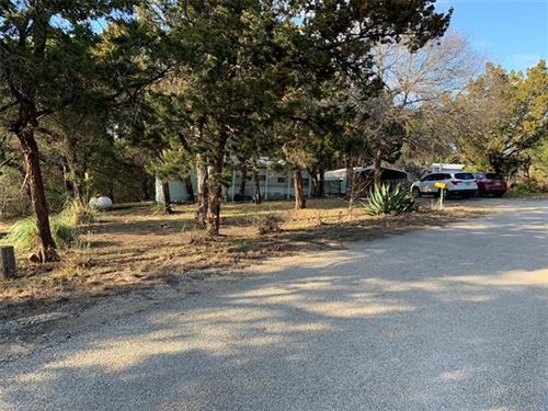 Photo of 163 Deep Canyon Drive, Whitney, TX 76692 (MLS # 14317791)