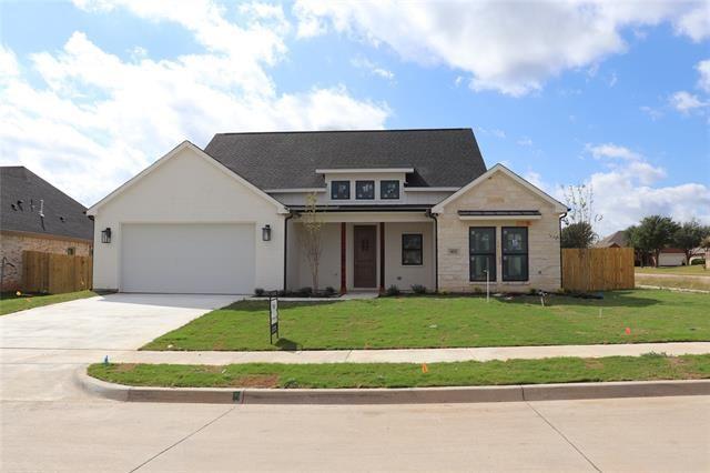 902 Bentwood Lane, Cleburne, TX 76033 - MLS#: 14509791