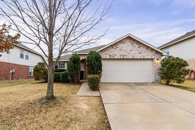 4652 Pangolin Drive, Fort Worth, TX 76244 - #: 14518791