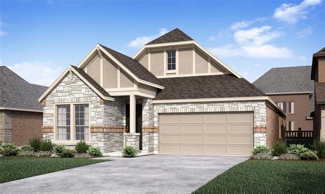 4804 Zilker Avenue, Carrollton, TX 75010 - #: 14615792