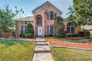 Photo of 2421 Daybreak Drive, Rockwall, TX 75032 (MLS # 14198793)