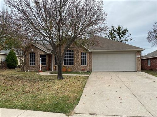 Photo of 301 Westcreek Drive, Royse City, TX 75189 (MLS # 14477793)