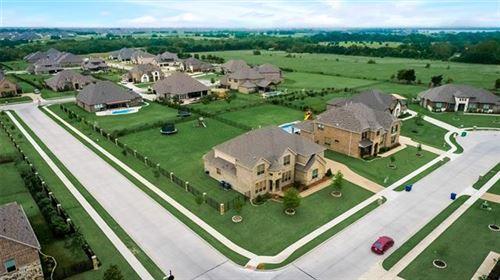 Photo of 308 Toulouse Lane, Heath, TX 75032 (MLS # 14572793)