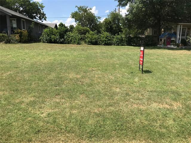 5132 Locke Avenue, Fort Worth, TX 76107 - #: 14367793