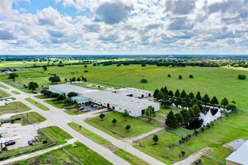 Photo of 712 Industrial Park Lane, Madisonville, TX 77864 (MLS # 14454794)