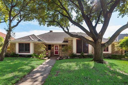 Photo of 3106 Pecan Ridge Drive, Rowlett, TX 75088 (MLS # 14459794)