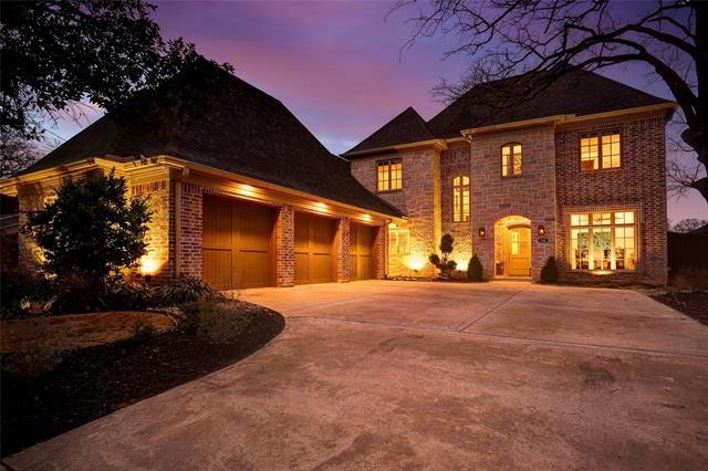700 Colleyville Terrace, Colleyville, TX 76034 - MLS#: 14515794