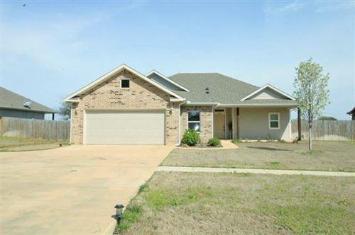 Photo of 808 E Northside Drive, Pilot Point, TX 76258 (MLS # 14302795)