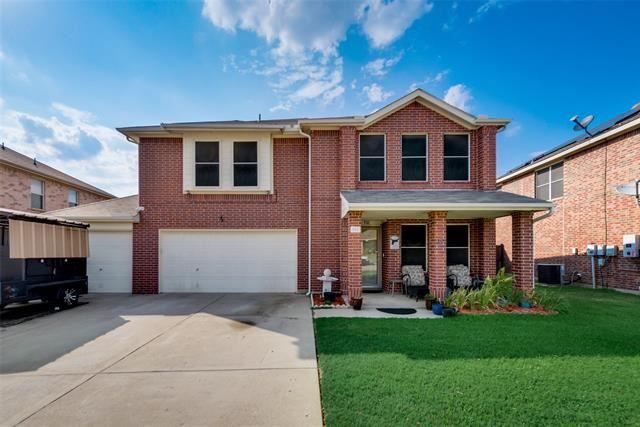 901 Blue Sky Drive, Arlington, TX 76002 - MLS#: 14426795