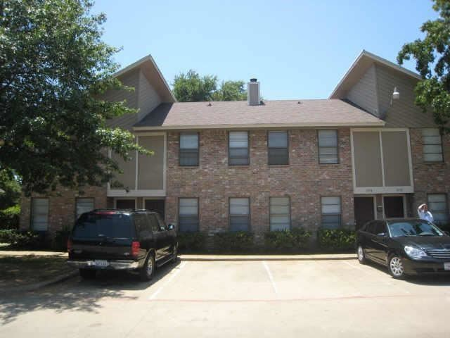 3000 W Sycamore Circle, Euless, TX 76040 - #: 14500795