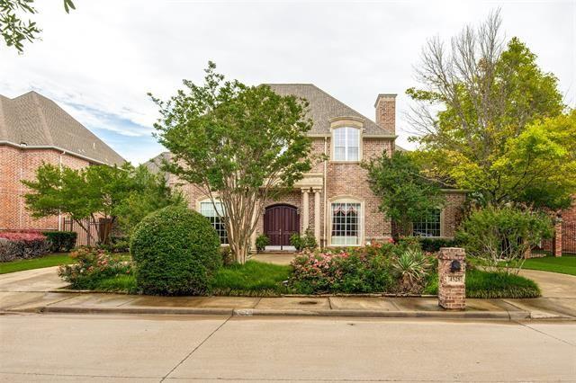 4528 Banyan Lane, Dallas, TX 75287 - #: 14571795