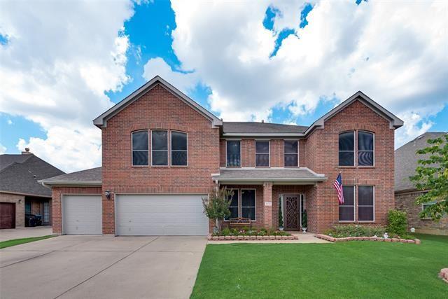 5233 Wyndrook Street, Fort Worth, TX 76244 - MLS#: 14615795