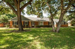 Photo of 10639 Royal Springs Drive, Dallas, TX 75229 (MLS # 14096796)