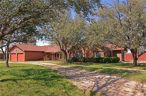 Photo of 8851 Fm 2163, Haskell, TX 79521 (MLS # 13548797)