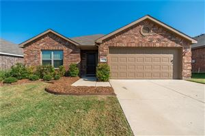 Photo of 1418 Thibodaux Drive, Greenville, TX 75402 (MLS # 14184797)