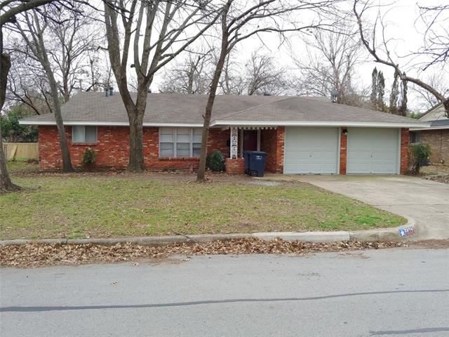 7025 TREEHAVEN Road, Fort Worth, TX 76116 - #: 14277797