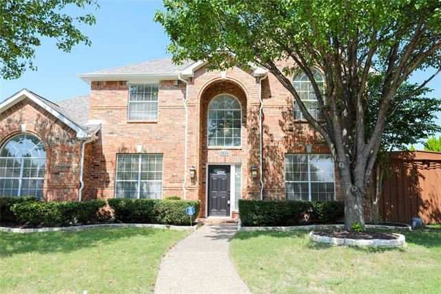 3001 Great Southwest Drive, Plano, TX 75025 - #: 14412797