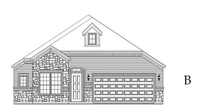 1037 Manchester Drive, Wylie, TX 75098 - MLS#: 14474797