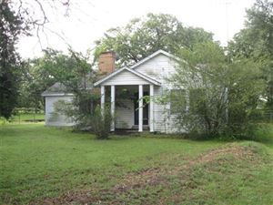Photo of 603 W Pine, Edgewood, TX 75117 (MLS # 13771798)