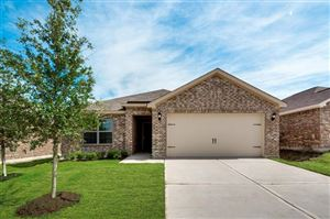 Photo of 4320 Cat Tail Way, Forney, TX 75126 (MLS # 14227798)