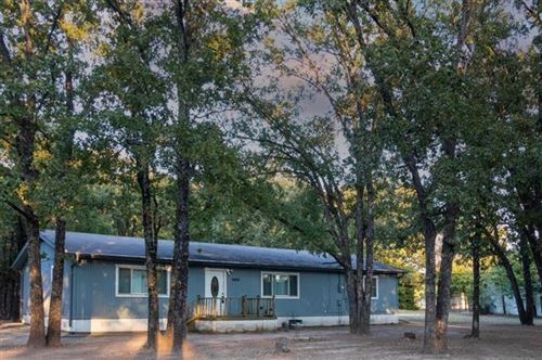 Photo of 9469 County Road 3621, Quinlan, TX 75474 (MLS # 14686798)