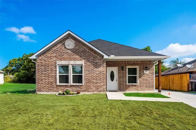 909 E Richmond Avenue, Fort Worth, TX 76104 - MLS#: 14608798