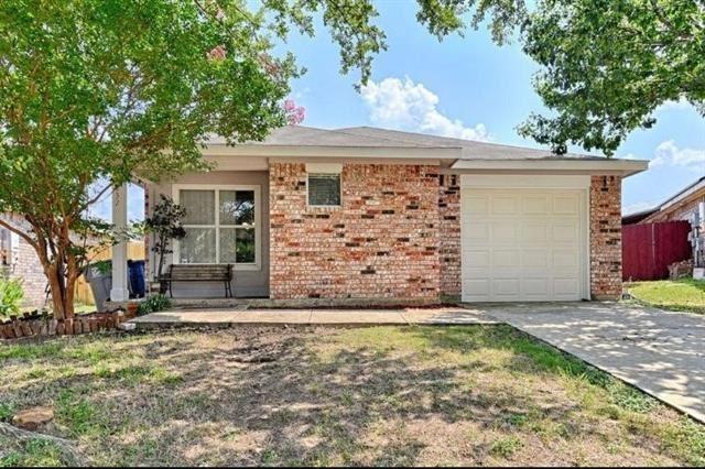 9632 Valley Mills Lane, Dallas, TX 75227 - #: 14627798