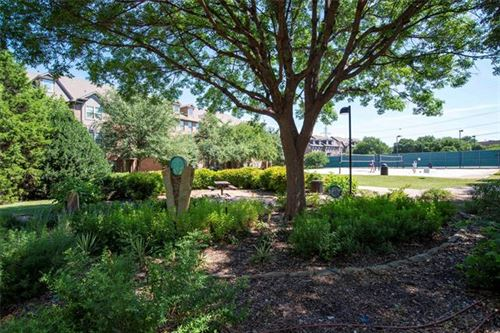 Tiny photo for 3914 Asbury Lane, Addison, TX 75001 (MLS # 14334799)
