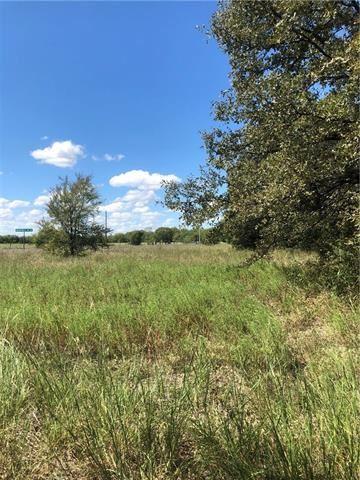 Photo of 00 Fm 751, Quinlan, TX 75474 (MLS # 14186800)