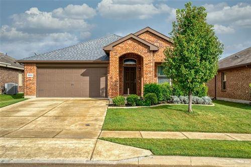 Photo of 10245 ALMONDTREE Drive, Fort Worth, TX 76140 (MLS # 14436800)