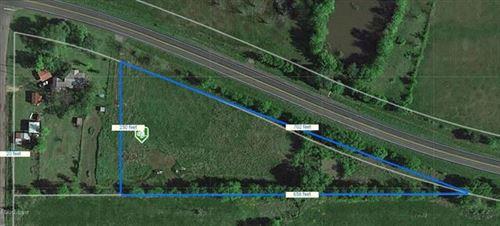 Photo of TBD Hwy 334 Highway, Kemp, TX 75143 (MLS # 14676800)