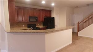 Tiny photo for 8929 Soldiers Home Lane, McKinney, TX 75070 (MLS # 13819801)