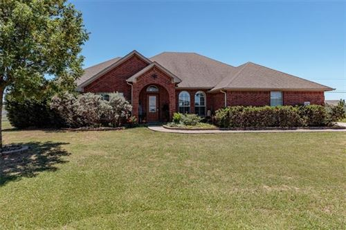Photo of 13308 Copper Canyon Drive, Haslet, TX 76052 (MLS # 14341801)