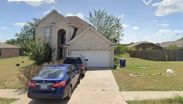 3038 Beaker Drive, Dallas, TX 75241 - #: 14442801