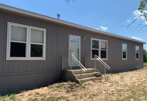 Photo of 10307 County Road 230, Clyde, TX 79510 (MLS # 14414802)