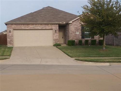 Photo of 108 Honeysuckle Court, Fate, TX 75189 (MLS # 14453802)