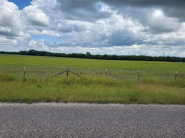 TBD County Road 697, Farmersville, TX 75442 - #: 14598802