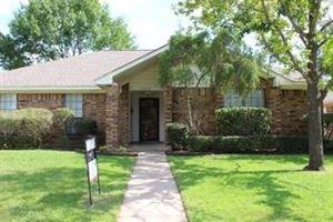 Photo of 1322 Gardenia Drive, Allen, TX 75002 (MLS # 14144803)