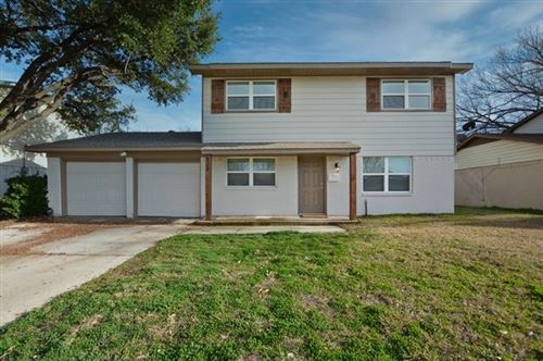 Photo of 808 Willowbrook Drive, Mesquite, TX 75149 (MLS # 14262803)